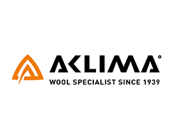 Logo-Aclima 256x192