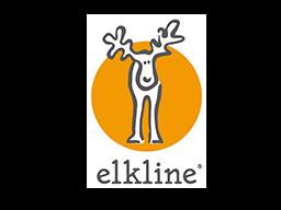 Logo-Elkline