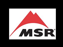 Logo-MSR
