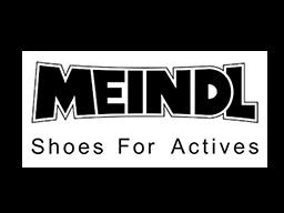 Logo-Meindl