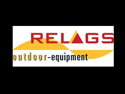 Logo-Relags