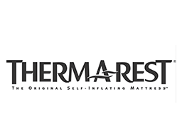 Logo-ThermARest